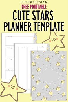 Student Planner Printable, Free Printable Calendar, Kids Calendar, Calendar Design, Planner Template, Free Printables, 2021 Calendar, Start Planner, School Planner