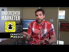 Snapchat Is A Marketing Loser And I Have The Data To Prove It - Forbes
