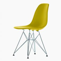 New Nordic Chairs. See More. EPC Web Nice Look