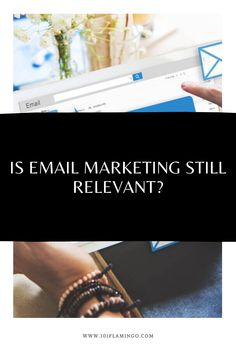 So now you know that email marketing is a solid growing concept. Read the full article at Sharing is caring :) Please like and repin if you found this useful Business Emails, Online Business, Email Campaign, Ways To Communicate, Instagram Ideas, Target Audience, Growing Your Business, How To Start A Blog, Email Marketing