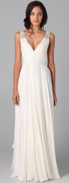 Hippie Wedding Dresses For Cheap hippie beach wedding dresses
