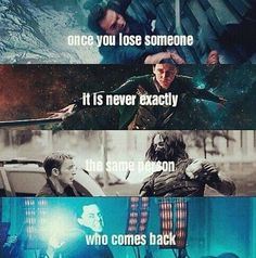 pfft what im not crying that's insane...heh...*laughing dissolves into tears*