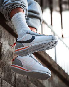on sale 39c56 f900b Kendrick Lemar x Nike Cortez