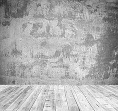 Polypro Vinyl Photography Backdrop & Floordrops