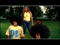 Afroman - Because I Got High ... this is  how uneducated people see stoners... not always true!!!!!!!!!!!!!!!!!!!!!!!!!!!!!!!!!!!!!!!!!!
