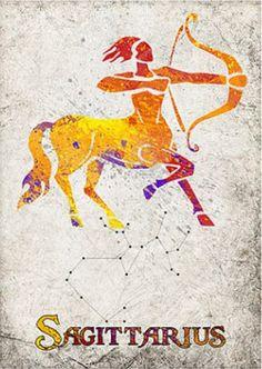 #SAGITTARIUS http://blog.madamastrology.com/p/homepage.html