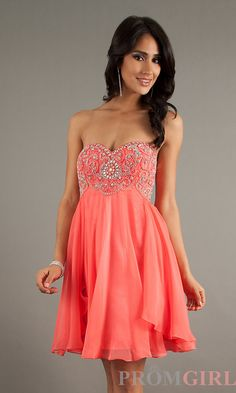 Shop for homecoming dresses and short semi-formal party dresses at Simply Dresses. Semi-formal homecoming dresses, short party dresses, hoco dresses, and dresses for homecoming events. Red Formal Dresses, Homecoming Dresses Long, Dresses Short, Hoco Dresses, Short Mini Dress, Cheap Prom Dresses, Dance Dresses, Evening Dresses, Short Prom