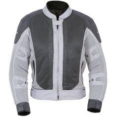 Save $ 24 order now Tour Master Flex Series 3 Men's Textile Sports Bike Mo