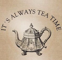 Discover and share Tea Quotes Alice In Wonderland. Explore our collection of motivational and famous quotes by authors you know and love. Decoupage, Lizzie Hearts, Tea Quotes, Life Quotes, Cuppa Tea, Were All Mad Here, My Cup Of Tea, Wild Child, Afternoon Tea