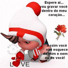 Para você minha doce e eterna amiga,te love muito!!
