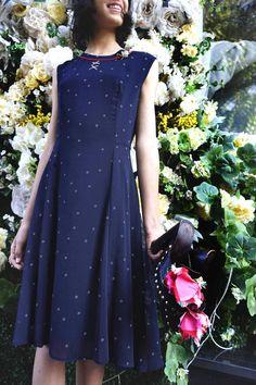 Short Sleeve Dresses, Dresses With Sleeves, Zig Zag, Glamour, Street, Casual, Fashion, Moda, Fashion Styles