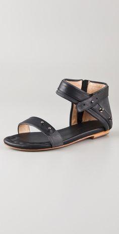 Matt Bernson Bo Flat Sandals    http://www.shopbop.com/ankle-strap-flat-sandal-matt/vp/v=1/845524441933610.htm?folderID=2534374302031386=12867=affpgr-4441350#