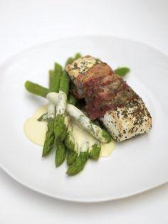 Roasted White Fish   Fish Recipes   Jamie Oliver Recipes