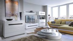 Living Room Best White Gloss Furniture High Pertaining To Sizing 1254 X 832 For Hopefully You Have G