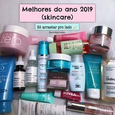 Beauty Care, Beauty Skin, Beauty Hacks, Hair Beauty, Beauty Tips, Beauty Products, Face Care, Body Care, Skin Care