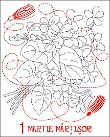 Nicole's Free Coloring Pages Spring Coloring Pages, Free Coloring Pages, Printable Coloring, Coloring Books, Color By Number Printable, Adult Coloring, Kids Rugs, Printables, Flowers
