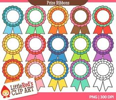 Prize Ribbons Clip Art - transparent and filled centers $ Certificate Of Achievement, Award Certificates, Skeleton Craft, Front Page Design, Ribbon Clipart, Paper Cup Crafts, Classroom Charts, Borders For Paper, Printable Letters
