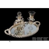 www.tradeicons.com Wine Decanter, Barware, Wedding, Valentines Day Weddings, Wine Carafe, Weddings, Marriage, Chartreuse Wedding, Tumbler
