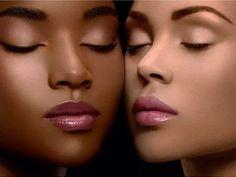 Makeup Line For Black Women | Best makeup brands you have never heard of,beauty makeup tips