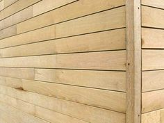 Cladding corner pieces, fascias and battens to support our range of British Western Red Cedar Cladding Wood Cladding Exterior, Rainscreen Cladding, Larch Cladding, Western Red Cedar Cladding, Contemporary Garden Rooms, Office Pods, Studio Shed, Garage Renovation, Wood