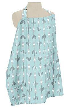 Sweet Jojo Designs Turquoise Blue and Grey Arrow Infant B... https://www.amazon.com/dp/B01GS7A8ZK/ref=cm_sw_r_pi_dp_iGaDxbQMMDH22