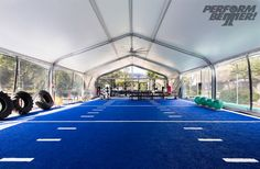 Swell - Cathedral Oaks & Santa Barbara, CA Fitness Center