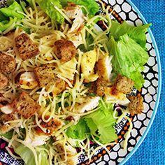 salada de frango 02