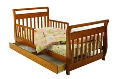 1000 Images About Trendy Toddler Beds For Boys On