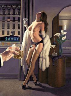 massage erotique a cannes Manche