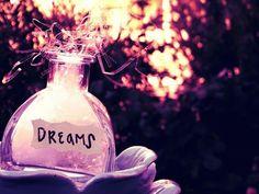 5 Steps Closer To Your Dream