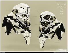 White, Andrew Ley on ArtStation at https://www.artstation.com/artwork/white-0cf79f58-a25b-42a1-b7f3-f44b78e792db