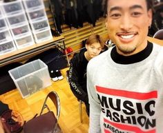 generations from exile tribe mandy - Google Search
