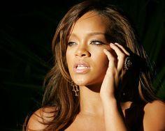 Rihanna #rihanna