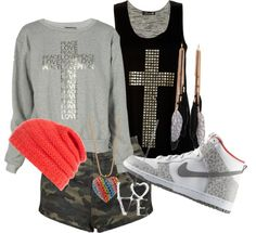 """""""Takos!"""" by angelface143 ❤ liked on Polyvore"""
