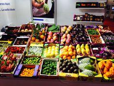 Exotische Früchte - die Produktneuheit bei Gastrofresh!