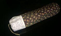 Yoga Mat Bag | Rimagined
