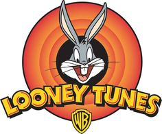 Looney Tunes or Looney Toons