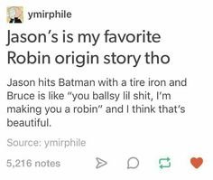 Just a bunch of stories about the reader being Batmom. DISCLAIMER: … Fanfiction Just a bunch of stories about the reader being Batmom. Dc Memes, Marvel Memes, Marvel Dc Comics, I Am Batman, Batman Robin, Nightwing, Batgirl, Tim Drake, Nananana Batman