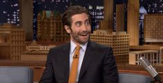 Jake Gyllenhaal Bombed His Lord Of The Rings Audition and What Else? - https://voolas.com/jake-gyllenhaal-bombed-his-lord-of-the-rings-audition-and-what-else/  #Actor, #Audition, #Dude_Wheres_My_Car, #Funny, #Jake_Gyllenhaal, #Lord_Of_The_Rings, #Roles Celebrity, Entertainment, Funny, TV/Movies