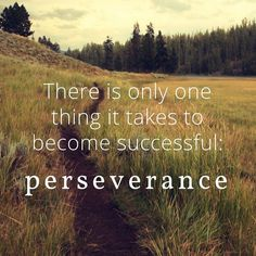 Keep going #success by success