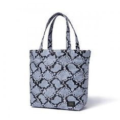 SHOPPING BAG (S)