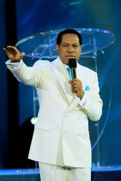 Hello everyone, maybe you've heard about PortHarcourt Higher Life Conference with the man of God Pastor Chris Oyakhilome which would take place on 26 & of January, 2019 at Adokiy… Paw Patrol Badge, Pastor Chris, Godly Man, Holy Ghost, The Man, Youtube, Ankara, Ministry, Ps