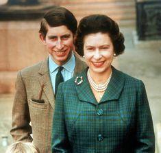 Royal Monarchy, British Monarchy, Princess Anne, Princess Margaret, Margaret Rose, Duchess Of York, Duchess Kate, Prince Charles, Windsor