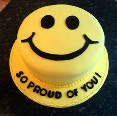 Cakes Amp Greetings