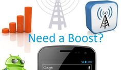 We enter into the 2015, but the poor signal issue during our calls is still the biggest problem. Suffering with this problem, it could ruin our conversation, important file transferring and a work or business task that needs to be attended to. But don't worry as we have a one stop solution for this now. We are presenting you top 5 best Wi-Fi signal boosting applications for your Android.