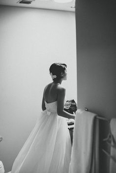 """All these magical photos were taken by Chadwick and Jenika of Studio Castillero. They are the best :) Watch more of my wedding happenings in the """"My Dear"""" video - http://www.youtube.com/watch?v=9ddTAQGUNhs"""