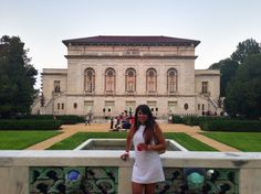 Art Museum of the Americas