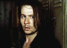 Gary Oldman in state of grace..love this movie