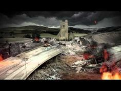 ▶ The Rapture Of The Saints. - YouTube