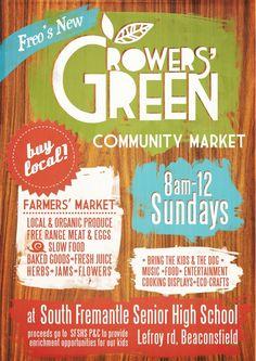 http://lovefreo.com/wp-content/uploads/2010/06/farmers-market-poster1.jpg